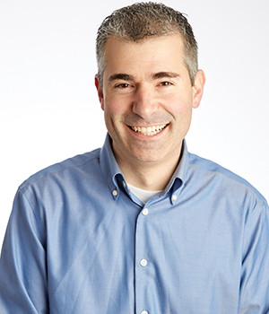 Richard Culatta