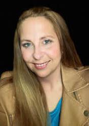 Leslie Anaya, NBCT