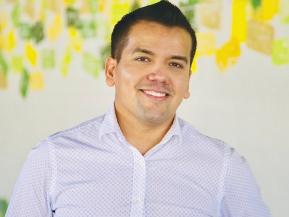 Rodrigo Rodríguez-Tovar, NBCT