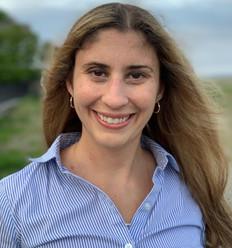 Margaret Arlauskas, NBCT