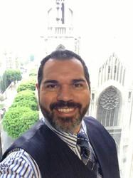Michael de la Torre, NBCT
