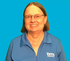 Linda Yarbrough, NBCT