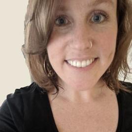 Christie Nold