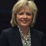 Tammy Kirkland, NBCT