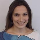 Joanna Schimizzi, NBCT