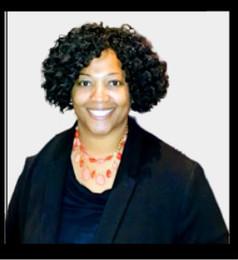 Dr. Doretha Allen