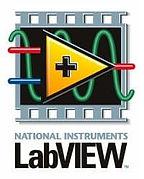 LabVIEW-new-logo.jpg