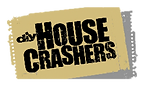 House Crashers featured California Custom iron