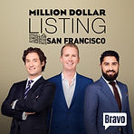 Million Dollar Listing Californa Custom Iron Featured