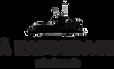 logo_alabordage-300x181.png