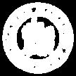 Banff Hiking Company logo_Blanc-02.png