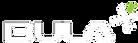 Bula logo blanc.png