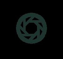 icone-focus.png