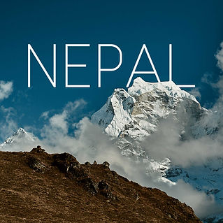 icone-nepal-trek.jpg