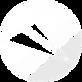Logo_blanc_petit-e1546911013597.png