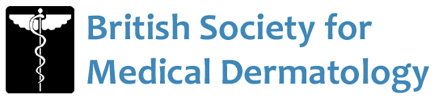 BSMD-logo-436