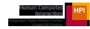hpi_logo_fb_HumanComputerInteraction_web