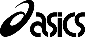 asics-1-logo-png-transparent.png