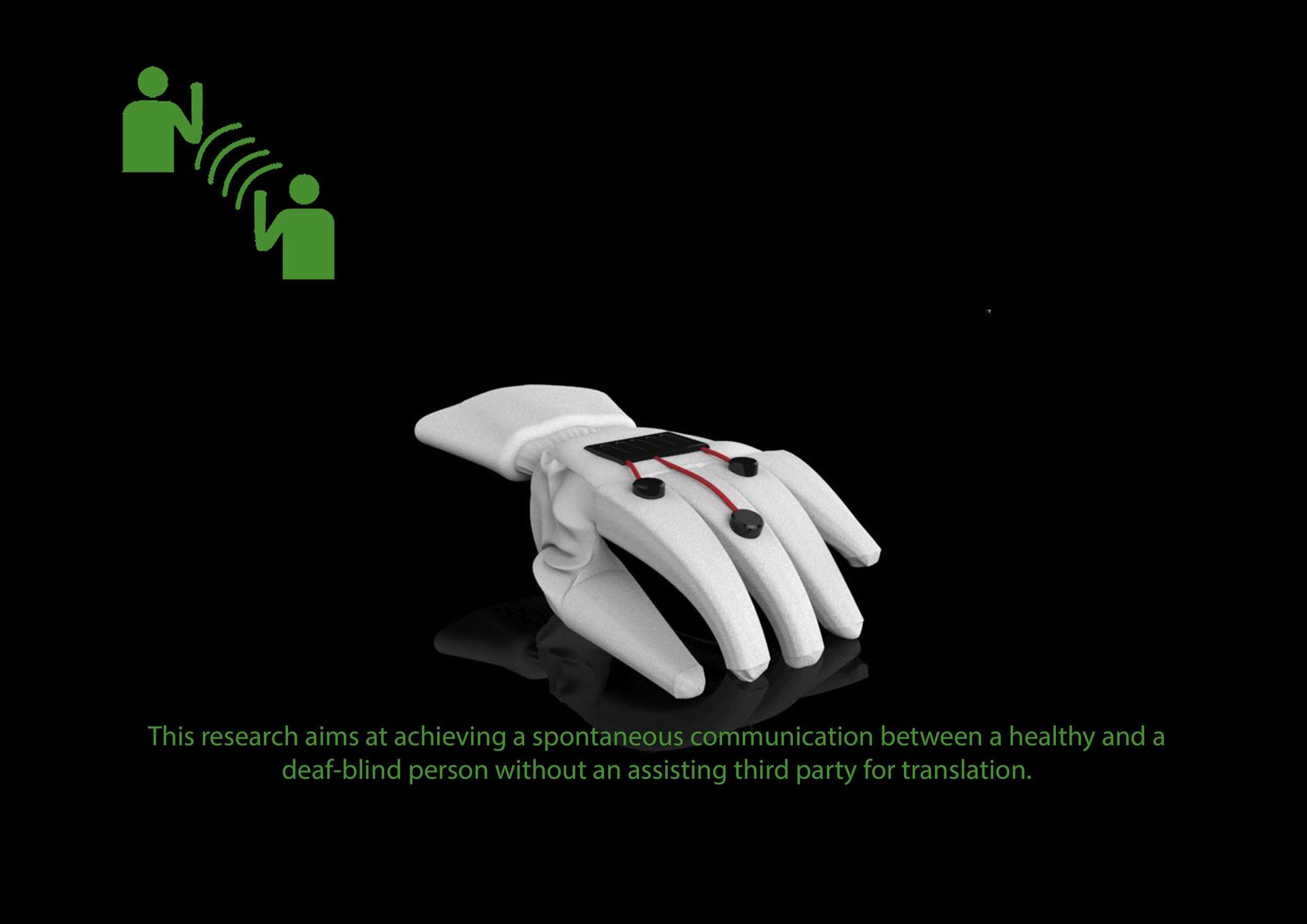 Vibro-Tactile Communication6