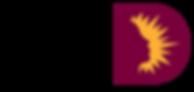 DISD-Logo.