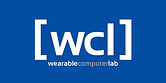 wcl logo.png