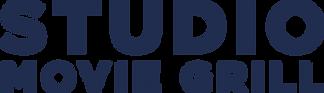 SMG_Wordmark_Logo_4c.png
