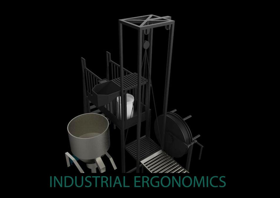 Ergonomics1.jpg