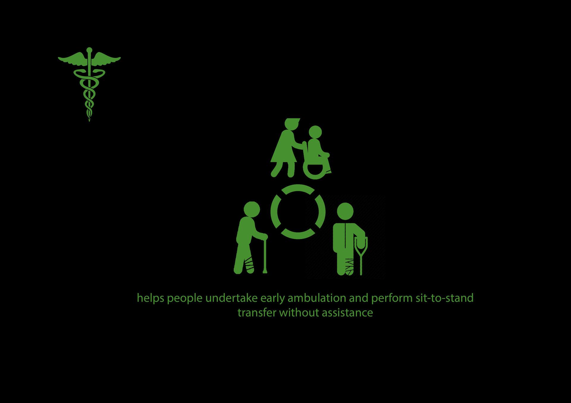 Rehabilitation4