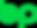 Biswaksen Logo.png