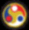 IIT_Guwahati_Logo.svg.png