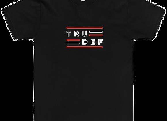 Tru Def T-Shirt