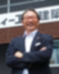 sasakawa_kaityou.png