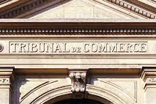 Loi Macron : de nouvelles simplifications en matière de publicité des comptes.