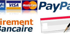 Cartes bancaires, chèques, espèces : quels moyens de paiement êtes-vous obligés d'accepter ?