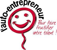 Capika conseil accompagne les Auto-entrepreneurs.