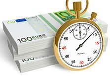 Loi Macron : Les délais de paiement