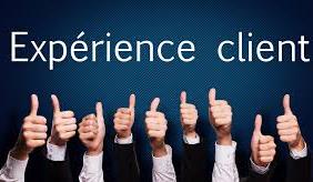 L'expérience Client : C'est quoi au juste ?