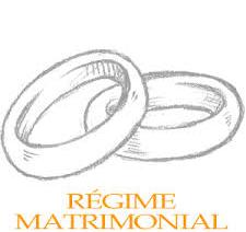 Régimes matrimoniaux et dirigeants d'entreprises