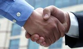 TPE : une aide de 4 000 € pour l'embauche du 1er salarié