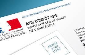 Avis d'impôt sur le revenu : les dates de réception et de paiement!