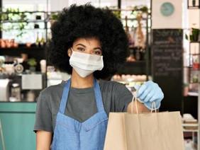 Commerçants : de quelles aides pouvez-vous bénéficier ?