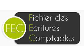 FEC : quelles obligations à respecter pour le fichier des écritures comptables?