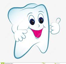 BNC et frais de prothèses dentaires ou auditives.