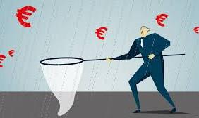 Un point sur les différentes aides au financement pour la création et/ou la reprise d'entreprise