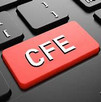 Dégrèvement exceptionnel de la CFE 2020.