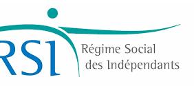 Proposition de loi réformant le RSI.