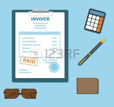 """La conservation numérique des factures """"papier"""" bientôt disponible."""