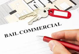 Bail commercial : quelles sont les obligations du locataire ?