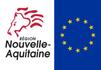 Aides proposées par la région Nouvelle Aquitaine concernant la mise en place du numérique
