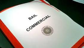 Bail commercial : quelles sont les obligations du bailleur?